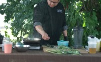 Cooking Demo 3
