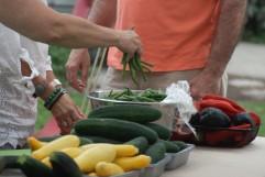 Get your veggies
