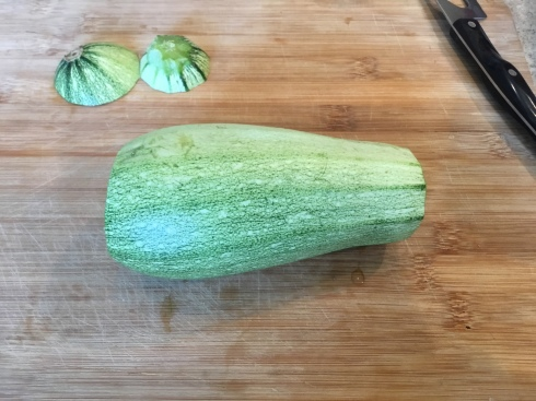 Kusa squash or other